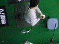 動画:swing12