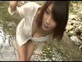 動画:手島優さんのIV「Big Love」ダイジェストを見てみる。