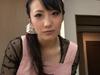 アダルト動画:【無】美しすぎる伝説の美熟女ホームヘルパー 前編